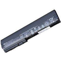 batterie pour hp elitebook 2560p