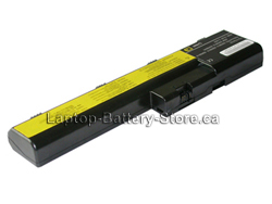 batterie pour Lenovo ibm thinkpad a21p