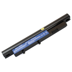batterie pour acer as09d31