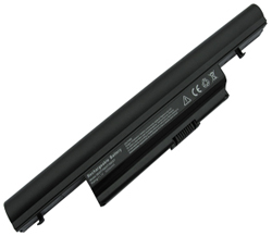 batterie pour acer as10b7e
