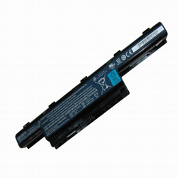 batterie pour acer as10d61