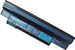 batterie pour acer aspire one 532g