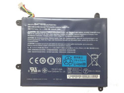 batterie pour acer iconia tab a500-10s32u