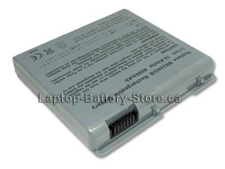 batterie pour Apple m8244g