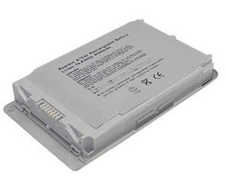 batterie pour Apple a1022