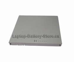 batterie pour Apple a1175