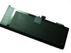batterie pour Apple 020-6809-a