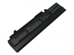 batterie pour asus eee pc 1215n
