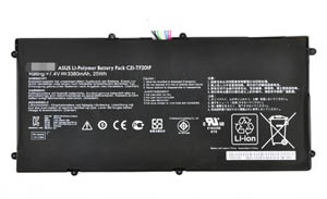batterie pour asus eee pad transformer tf201