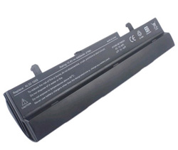 batterie pour asus eee pc 1005 10 inch