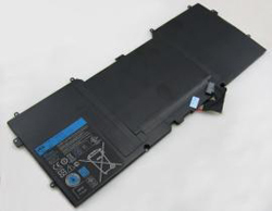 batterie pour dell xps 13-l322x