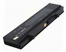 batterie pour Dell pw651