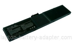 batterie pour dell 21kev