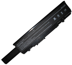 batterie pour Dell studio pp39l