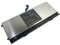 batterie pour dell xps l412z