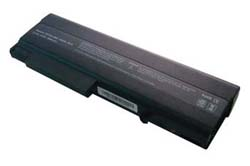 batterie pour hp elitebook 8440w