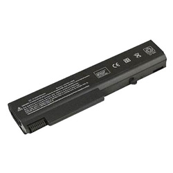 batterie pour hp elitebook 8540w