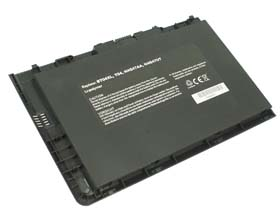 batterie pour hp elitebook folio 9470 ultrabook