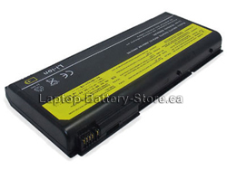 batterie pour lenovo ibm thinkpad g41