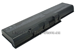 batterie pour lenovo ibm thinkpad x41
