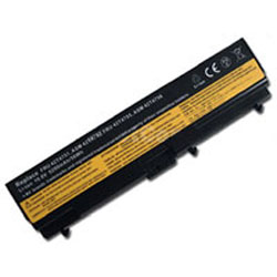 batterie pour Lenovo thinkpad l410