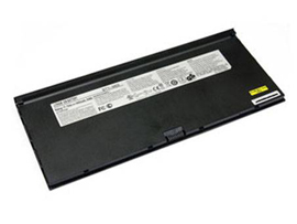 batterie pour MSI BTY-M69