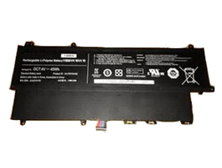 batterie pour samsung aa-pbyn4ab
