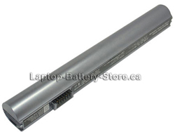 batterie pour Sony vaio pcg-n505