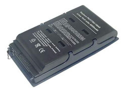 batterie pour toshiba satellite 5105