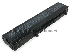 batterie pour toshiba satellite m30
