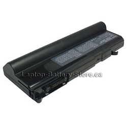 batterie pour toshiba satellite m3