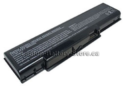 batterie pour toshiba dynabook ax2