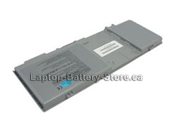 batterie pour toshiba dynabook ss
