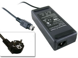 chargeur pour Dell Inspiron 8100
