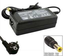 chargeur pour Acer 202W9540HWK