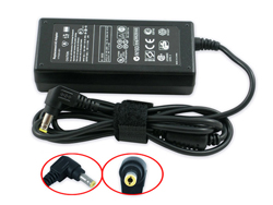 chargeur pour Acer LC.T2801.006