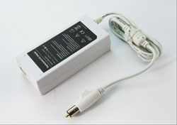 chargeur pour Apple iBook (1999 model-original)