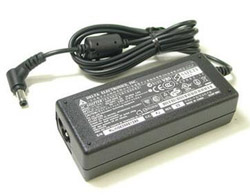 chargeur pour Asus UL30A-X4