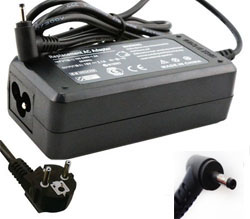 chargeur pour Asus Eee PC 1015PEM