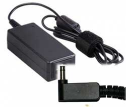 chargeur pour Asus ADP-65JH BB