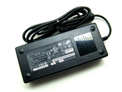 chargeur pour Asus N71VN