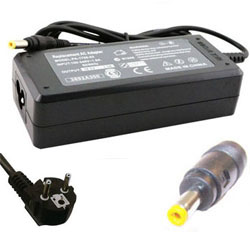 chargeur pour HP 239427-003