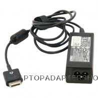 chargeur pour Dell Slate Tablet 1120
