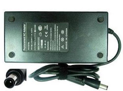 chargeur pour Dell INSPIRON 5150