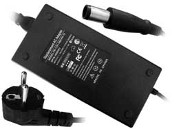 chargeur pour Dell N3834