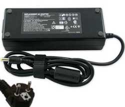 chargeur pour HP PPP016C