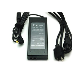 chargeur pour HP DC895B