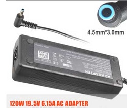 chargeur pour HP 709984-001
