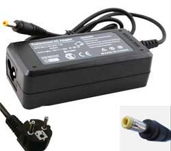 chargeur pour HP 493092-002