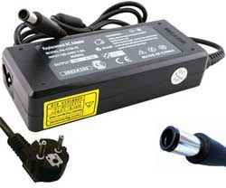 chargeur pour HP 469367-001